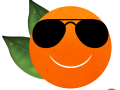 Smiley6
