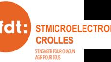 logo_sse_cfdt_crolles.png