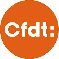 logo_CFDT.jpg
