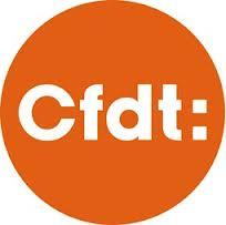 logo_CFDT1.jpg