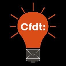 idée CFDT