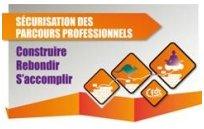 Kit SPP CFDT : La sécurisation des parcours professionnels