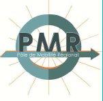 Pôle de mobilité régional (PMR)
