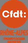 CFDT_RA