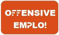 Ecopla : les salariés se battent pour devenir une Scop