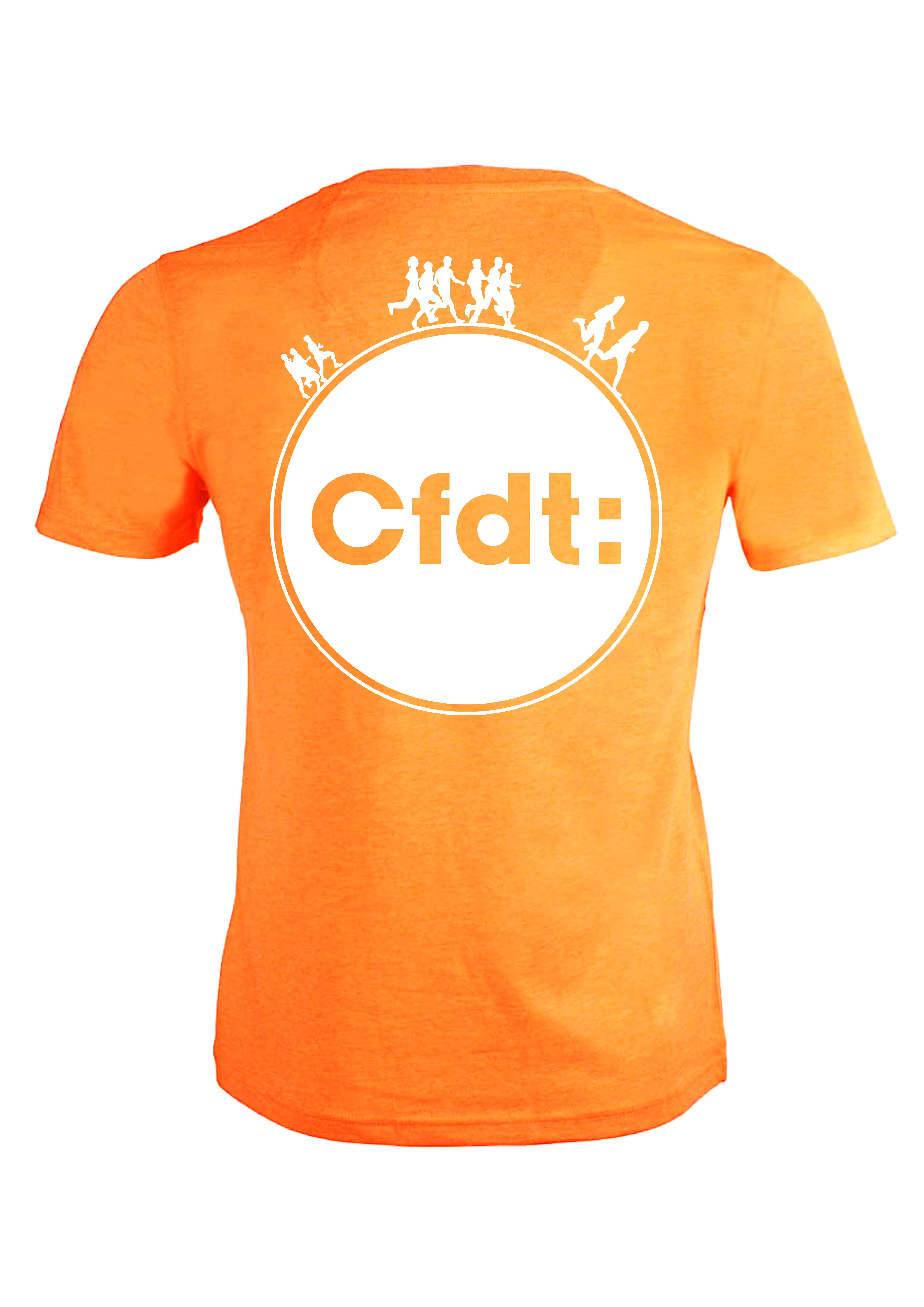 Back-off-CFDT-Course-TS.jpg