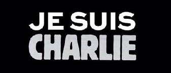 Charlie Hebdo : le Symetal38 indigné