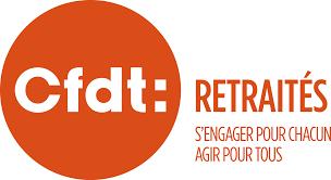 CFDT retraités, le saviez-vous ?