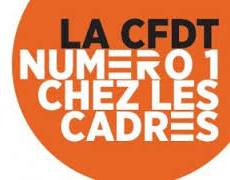 cfdt_n1-chez-cadres