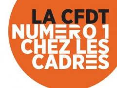 """La notion de """"CADRE"""" : négo interpro 2018"""