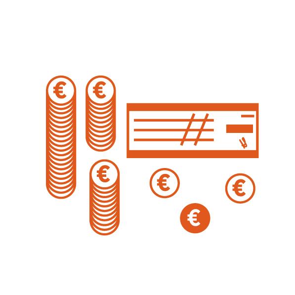 La CFDT valide une revalorisation des salaires des I&C de la Métallurgie de 2,1% pour 2019
