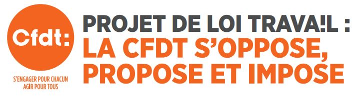 propose_cfdt_loi-travail