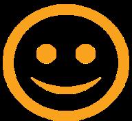 sourir