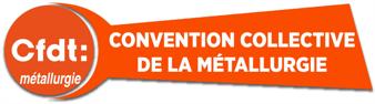 Négociation du dispositif conventionnel