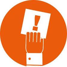 Vos droits : l'entretien et la sanction disciplinaire